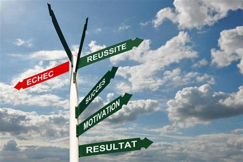 échec, réussite, confiance en soi, projet, gestion stress, trouver ses repères, prendre du recul, sérénité dans sa vie