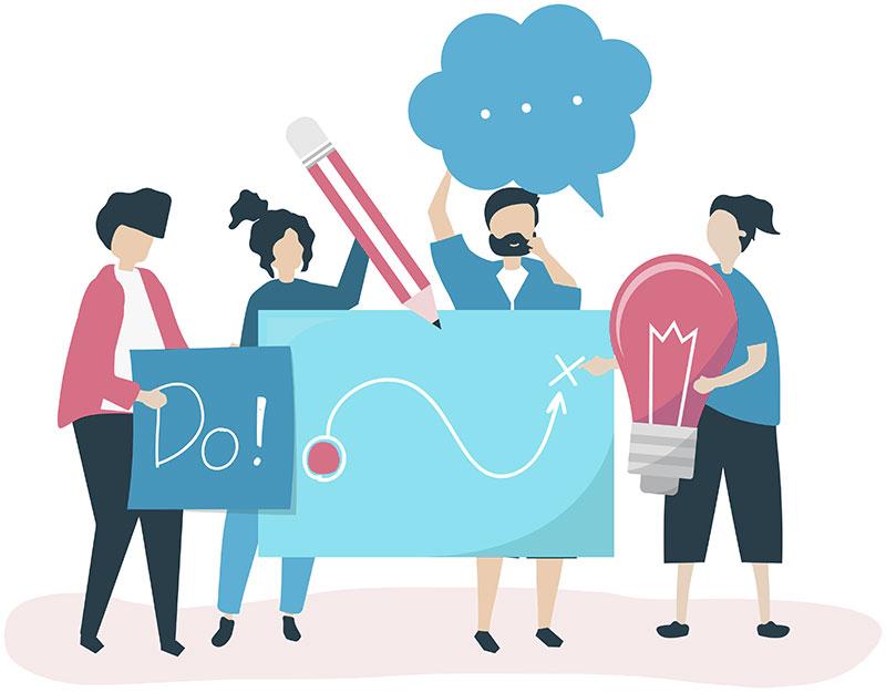 bilan de compétences, accompagnement, test orientation, parcours professionnel, orientation professionnelle, repositionnement professionnel, motivation, remotivation